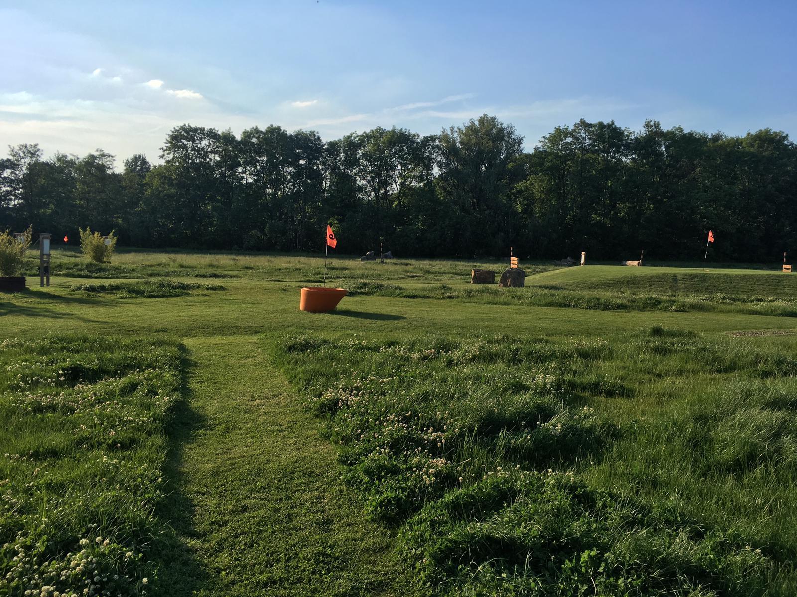 Soccerpark Westfalen Soccerpark Westfalen De
